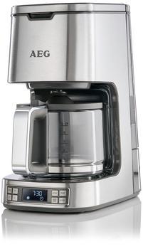 AEG KF 7800 PremiumLine