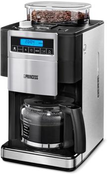 princess-249402-coffee-maker-and-grinder-deluxe