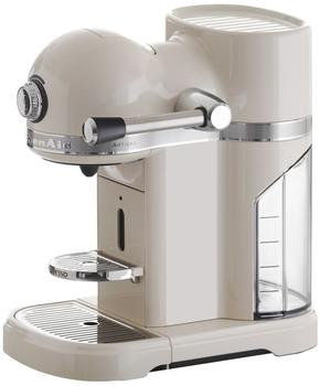 KitchenAid Artisan Nespresso 5KES0503EAC/4 crème