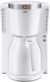 Melitta Look IV Therm Selection