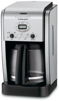 Cuisinart DCC-2650E
