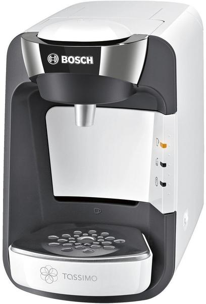 Bosch TAS3204 weiß