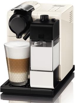De'Longhi Nespresso Lattissima Touch EN550.W weiß