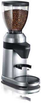 Graef CM 800