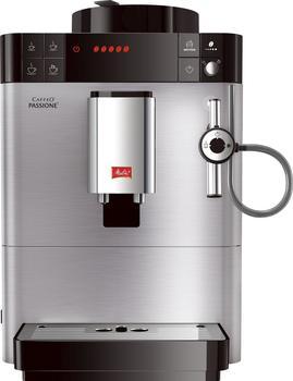 Melitta F54/0-100 Caffeo Passione