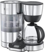 Russell Hobbs 20770-56 Clarity Glass