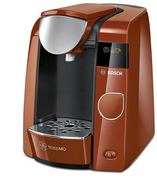 Bosch Tassimo Joy TAS4501 sweet caramel / anthrazit