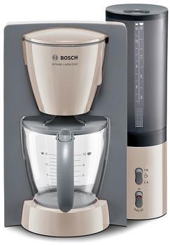 Bosch Private Collection TKA6048 sandHellgrau