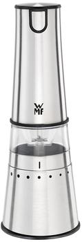 WMF Küchenminis Handkaffeemühle