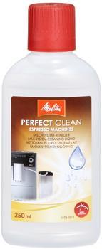 Melitta Perfect Clean Milchsystem-Reiniger 250 ml