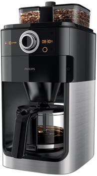 Philips HD 7766/00