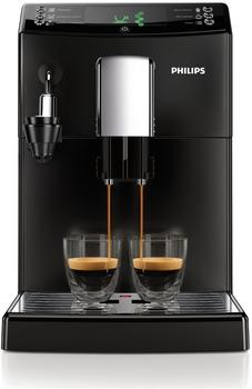 Philips 3100 series HD8832/01