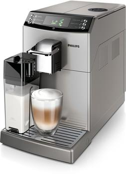 10 kaffeevollautomaten test 10 2016. Black Bedroom Furniture Sets. Home Design Ideas