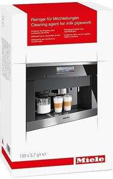 Miele GP CL MCX 0101 P Reiniger für Milchleitungen 100 Stück