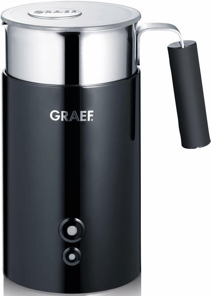 Graef MS 702