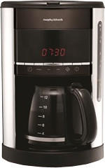 Morphy Richards Accents 47087