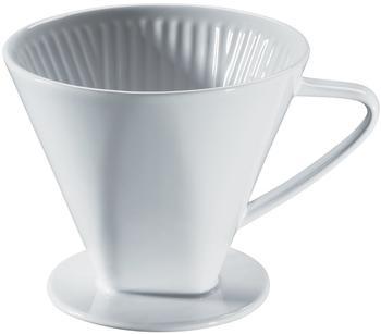 Cilio Kaffeefilter Größe 6