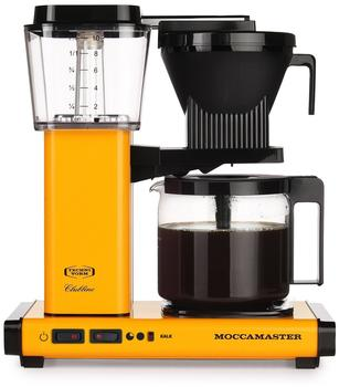 moccamaster-kbg-741-ao-yellow-pepper