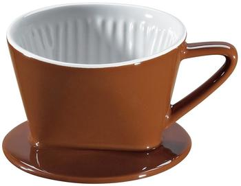 Cilio Kaffeefilter Größe 1