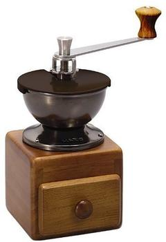Hario small Coffee Grinder MM-2