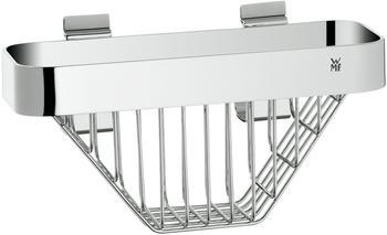 WMF Filterpapierhalter Vario Comfort