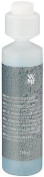 WMF Milchsystemreiniger 250 ml