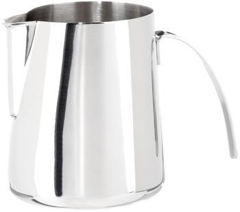 Cilio Milchkanne / Aufschäumbecher Lisa 0,9 l