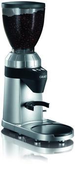 Graef CM 900