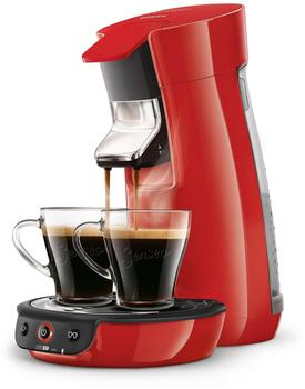 Philips Senseo Viva Café HD 7829/80