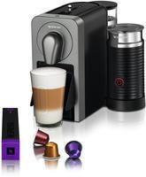 2 Kapselkaffeemaschine mit App-Anbindung im Test