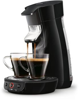 Philips Senseo Viva Café HD 7829/60