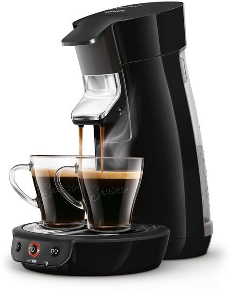 Philips Senseo Viva Café HD 7829/60