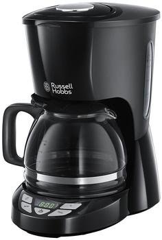 Russell Hobbs Textures Plus 22620-56