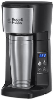 Russell Hobbs Brew & Go 22630
