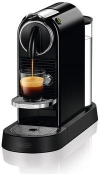 De'Longhi Nespresso Citiz EN 167.B