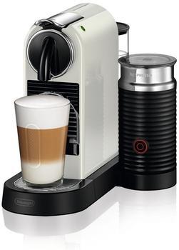 de-longhi-nespresso-citiz-en-267wae