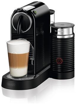 de-longhi-nespresso-citiz-en-267bae