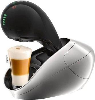 Krups Dolce Gusto Movenza KP 600E
