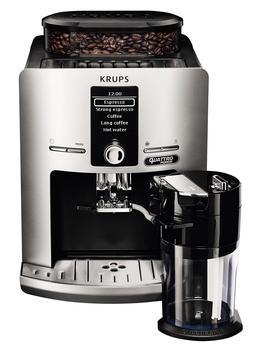 krups-ea82fe-latt-espress-kaffeevollautomat