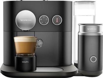 Krups Nespresso XN6018 Expert & Milk