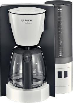 Bosch ComfortLine TKA6A041