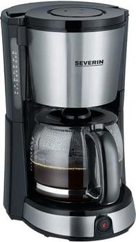 Severin Select KA 4496