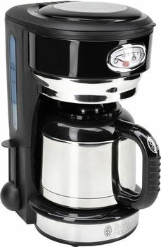 Russell Hobbs 21711-56 Retro Classic Thermo