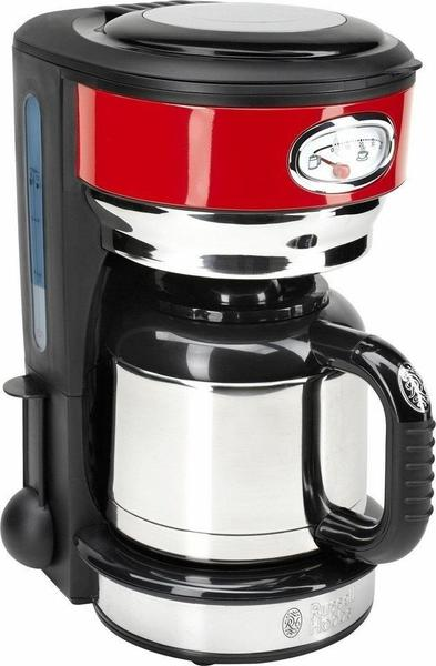 Russell Hobbs 21710-56 Retro Classic Thermo