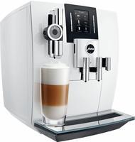 12 Kaffeevollautomaten im Test