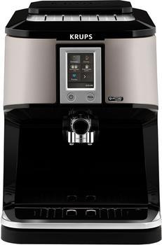krups-ea880ekaffeevollautomat