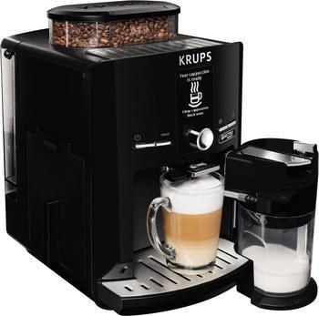 krups-ea82f8-latt-espresskaffeevollautomat
