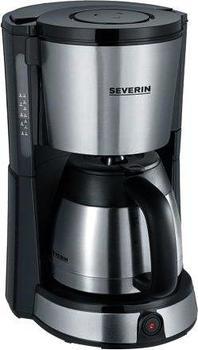 Severin Select Thermo KA 4132