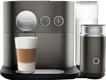 De'Longhi Nespresso Expert & Milk EN 355.GAE