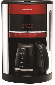 morphy richards 162005EE